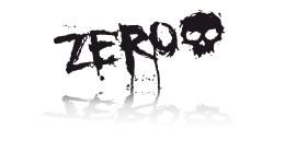 スケートボードブランド | ZERO(ゼロ)