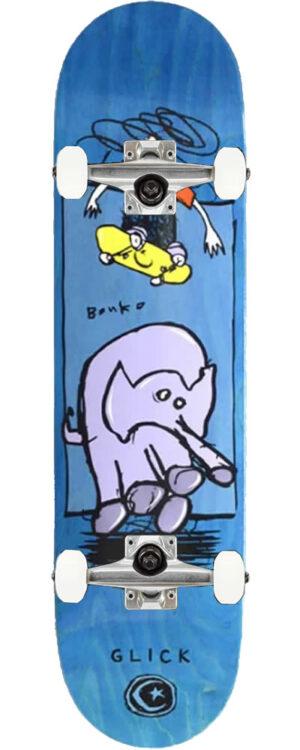 GLICK BONKO (8 x 31.625)