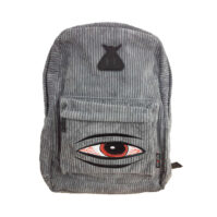 SCOUT SECT BACKPACK GREY