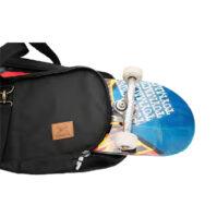 CANVAS DECK BAG #02 (幅83cm x 高さ30cm x 奥行き8.9cm)